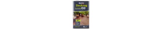 barrettine-decking-oil