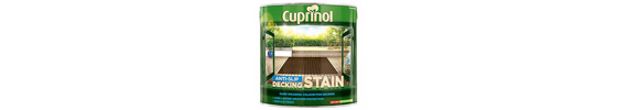 cuprinol-anti-slip-decking-stain
