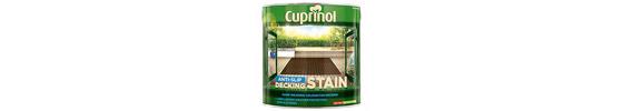 cuprinol-anti-slip-decking-stain