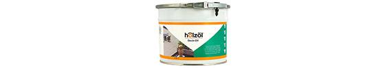 holzol-deck-oil