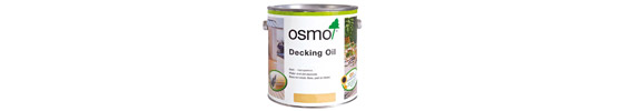 osmo-decking-oil