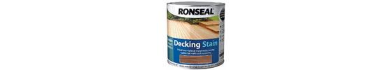 ronseal-decking-stain