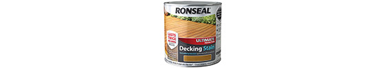 ronseal-ultimate-protection-decking-stain