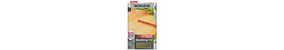 ronseal-ultimate-protection-decking-oil