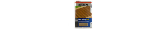 ronseal-decking-oil