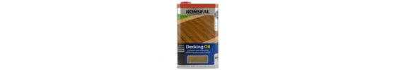 ronseal-decking-oil