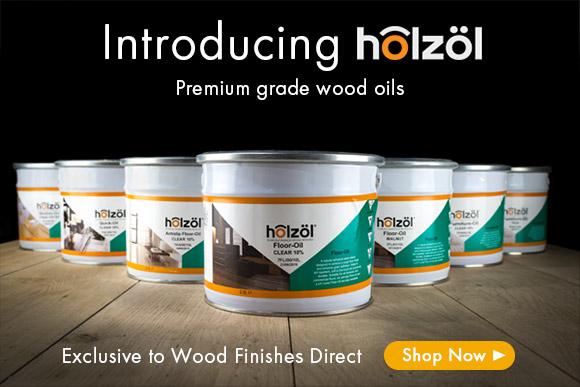Holzol-Blog-Image