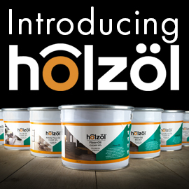 holzol-wood-oil-featured-image
