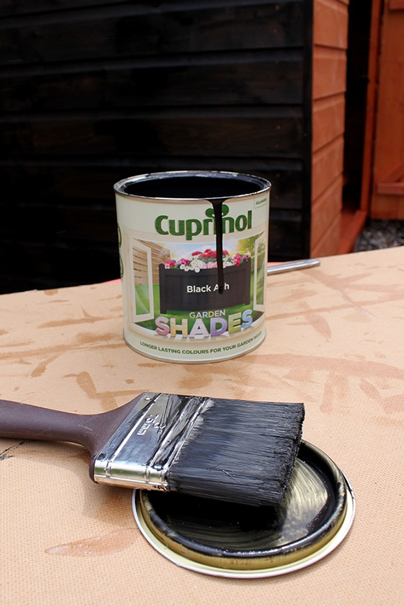 paint-refresh-garden-paint