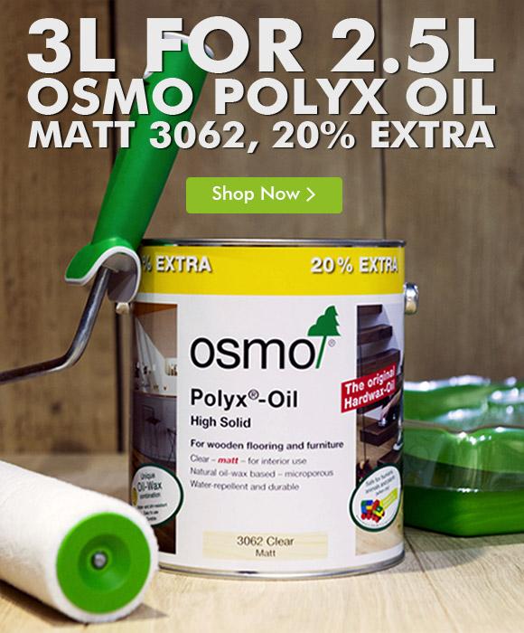 osmo-polyx-oil-offer-matt-3062-3ltr-tin