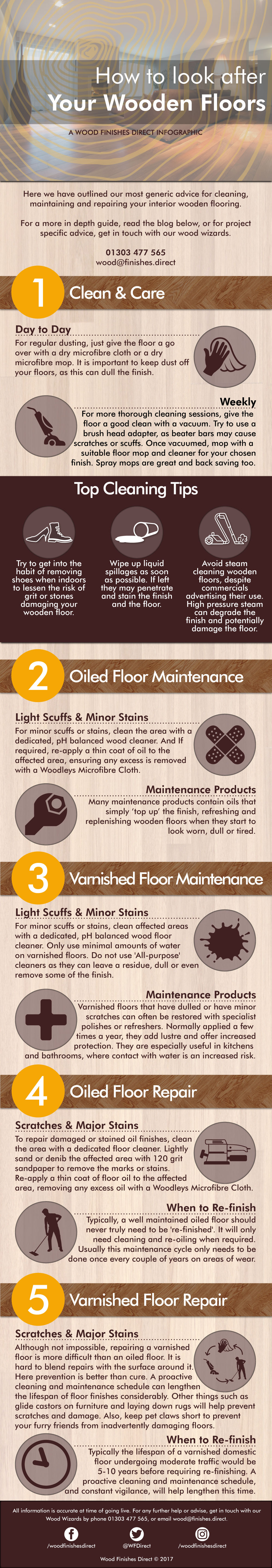 how-to-clean-maintain-wood-floors-essential-guide