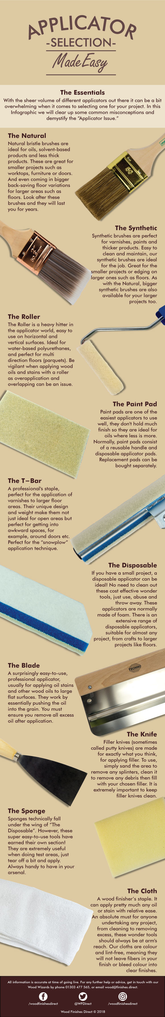 wood-finishes-direct-applicator-infographic