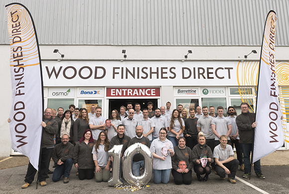 wood-finishes-direct-10th-anniversary-photo