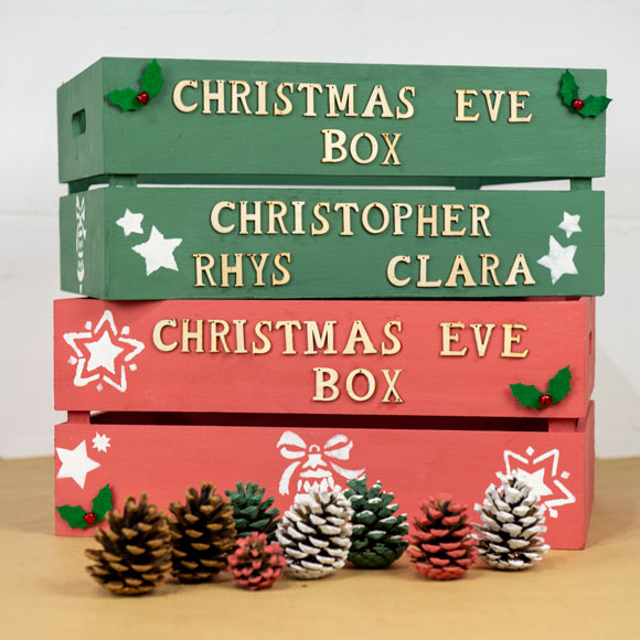 christmas-eve-box