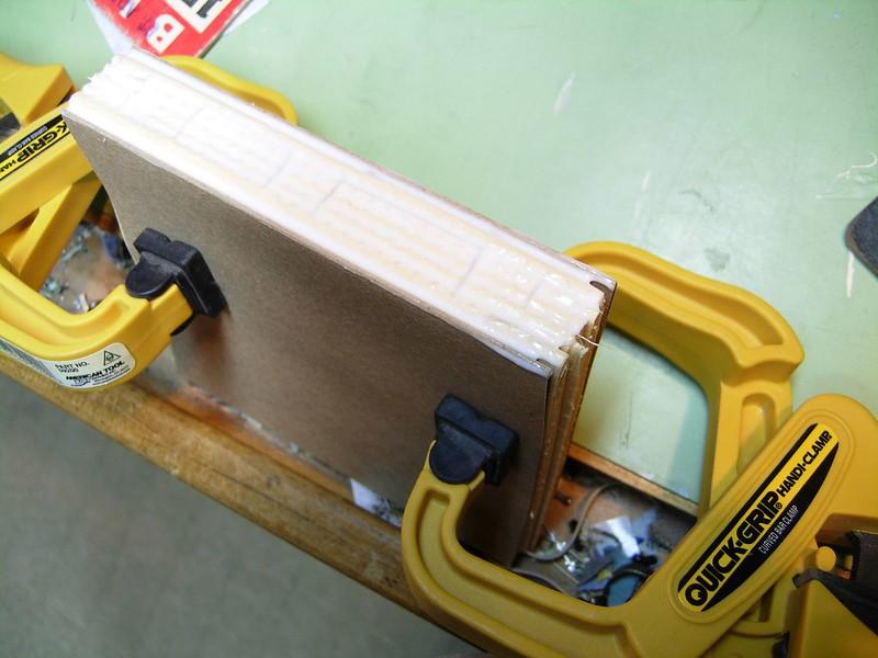pva-glue-clamp-holder