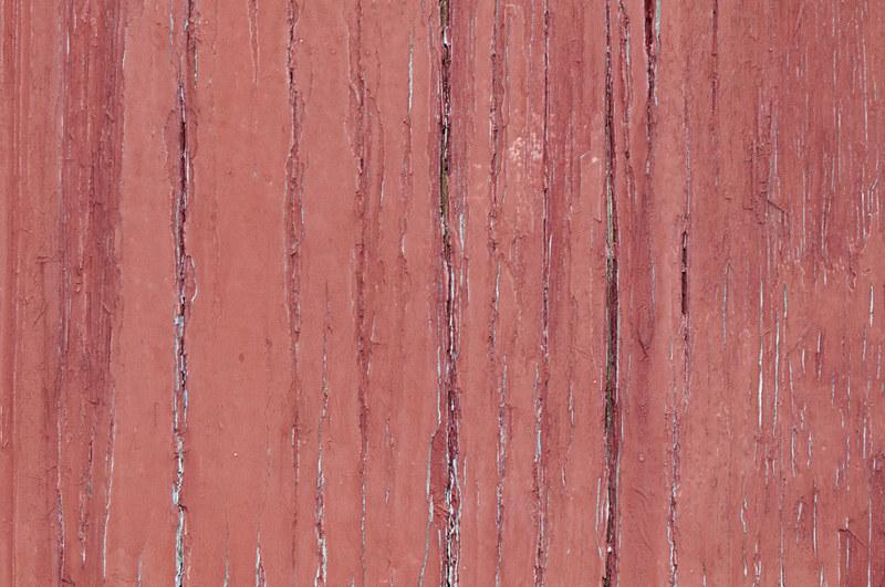 Wood Paint Renovation 16 Exterior Wood Paint Tips