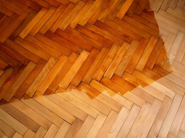 How To Varnish A Wooden Floor Wood