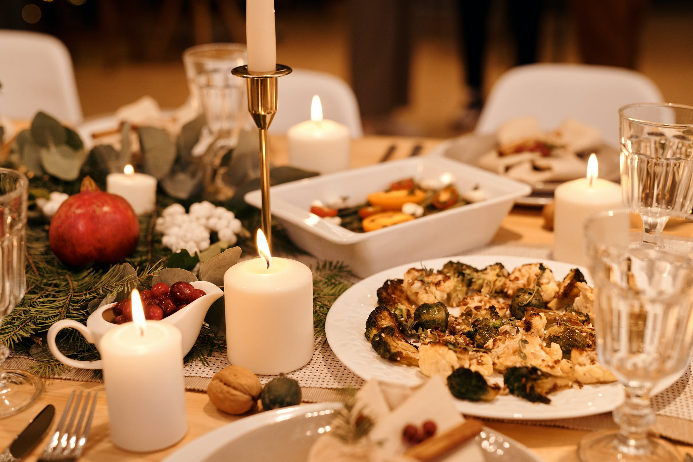 dining-table-christmas