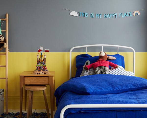 earthborn-children's-bedroom
