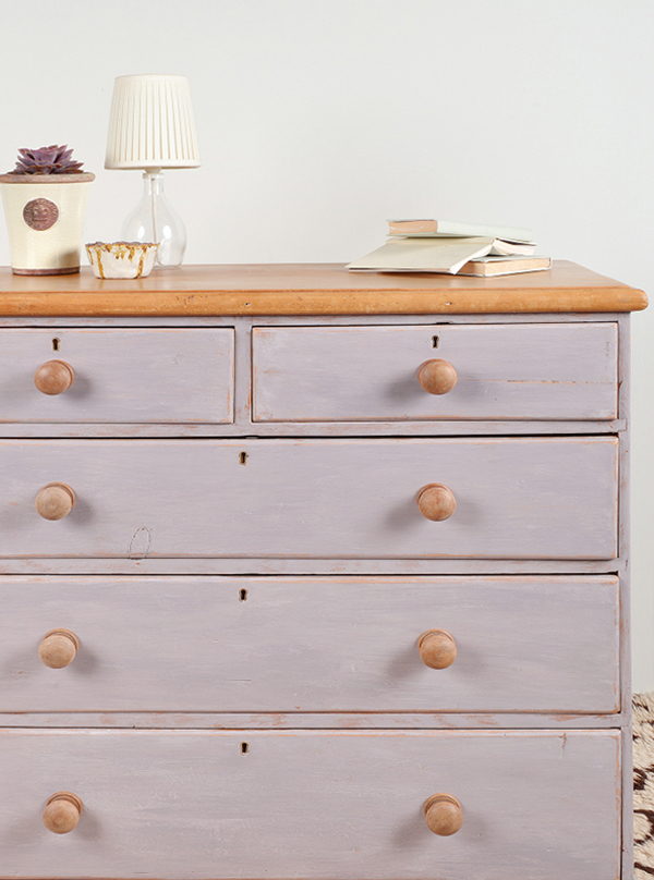 shaaby-chic-drawers