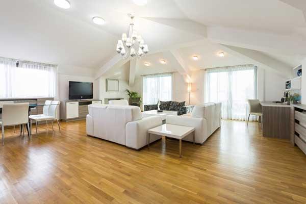 multi-functional-living-space
