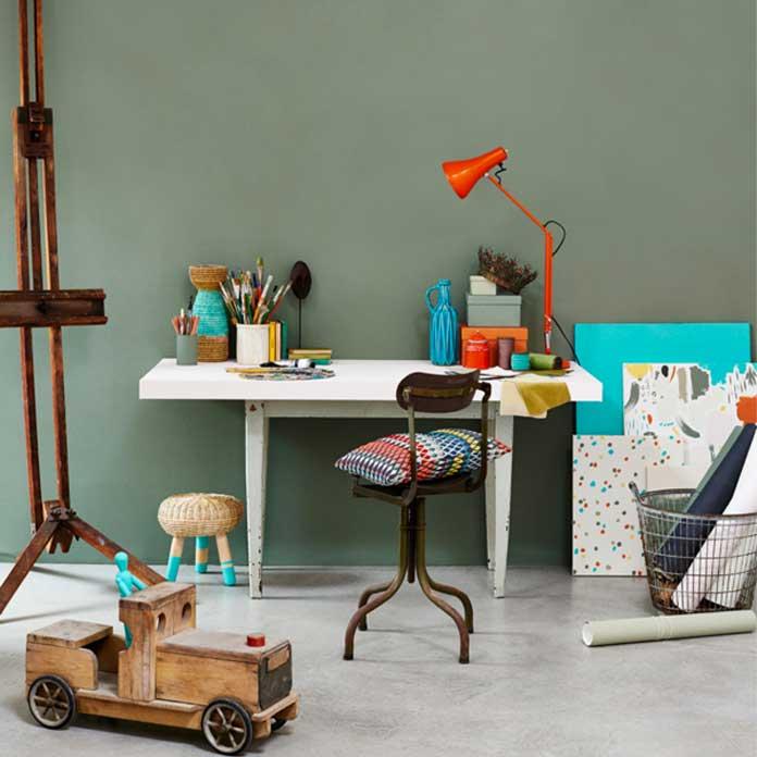 craft-workspace
