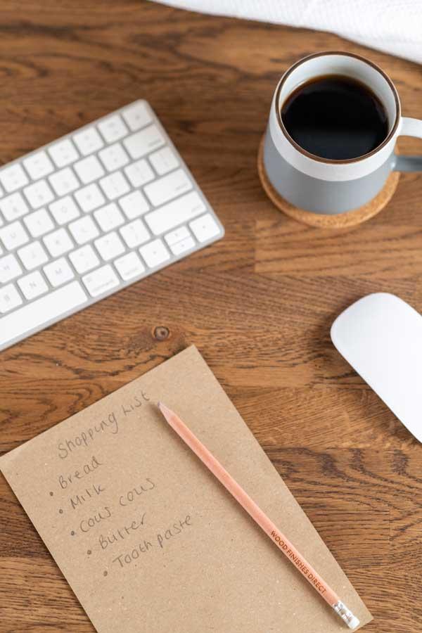 worktop-office-space