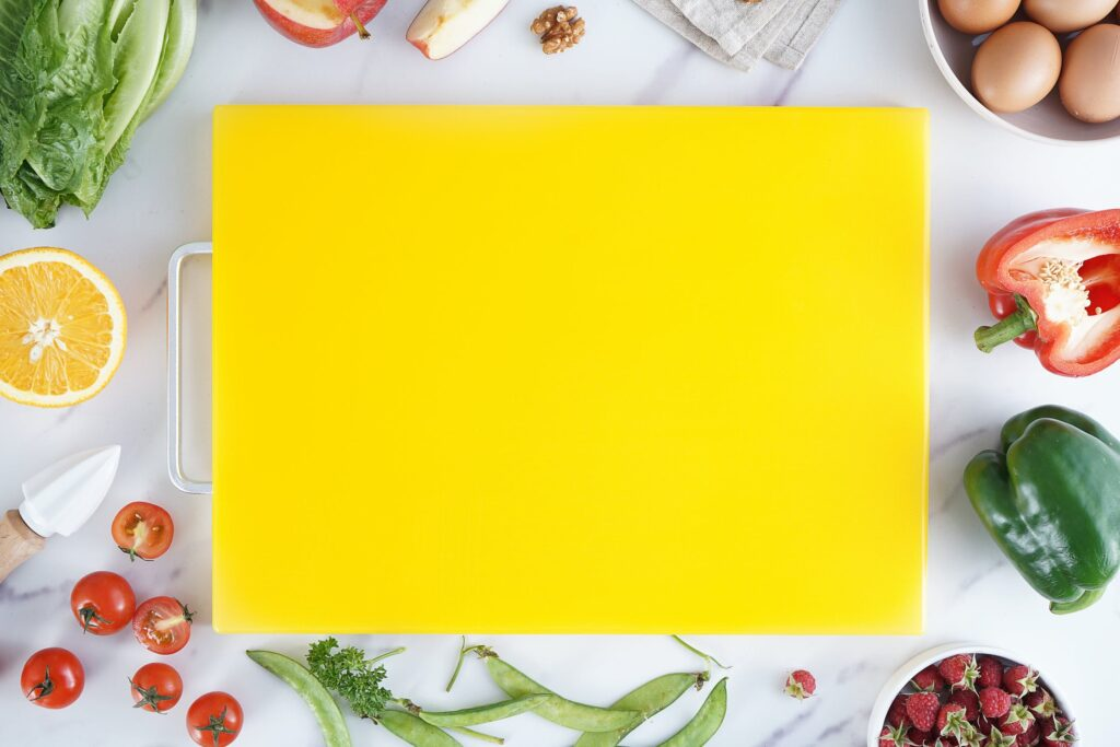 plastic-chopping-board