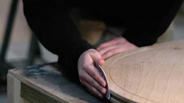 artisan-sanding