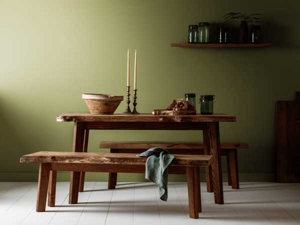 artisan-dining-table