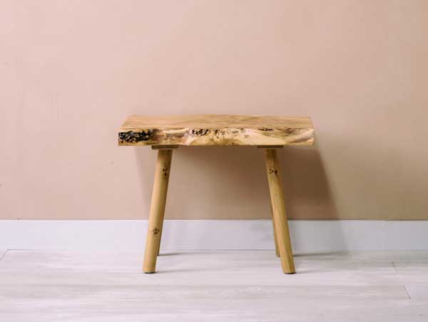 artisan-cofee-table