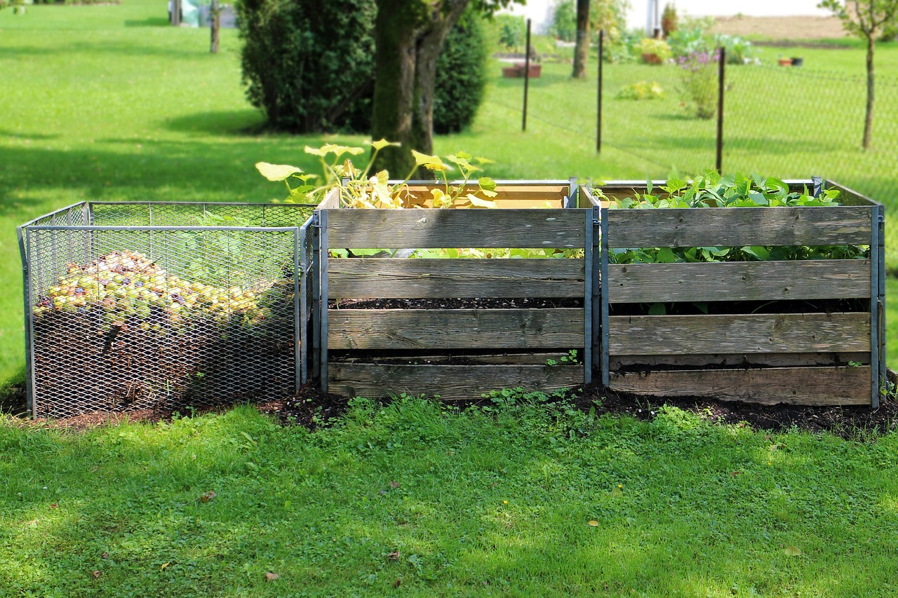 compost-recycling