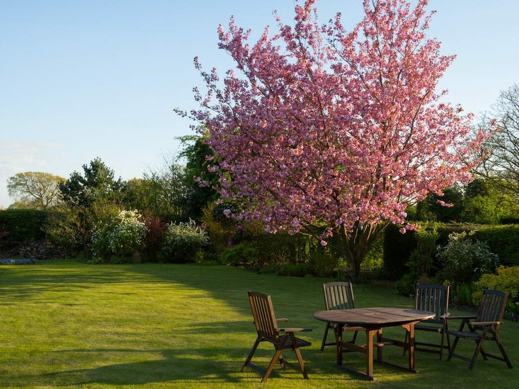 social-garden-furniture