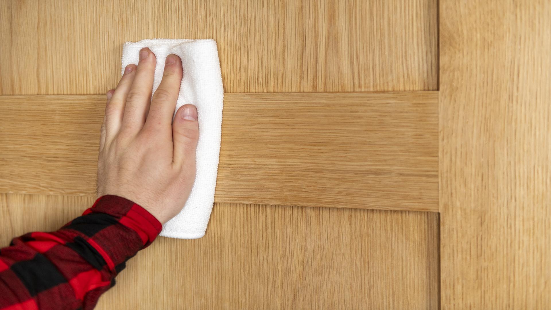osmo-door-cloth