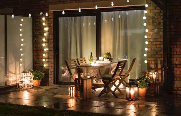 ronseal-evening-furniture