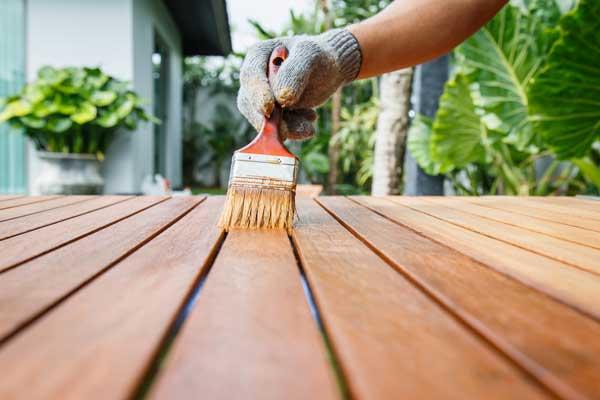 treated-garden-furniture