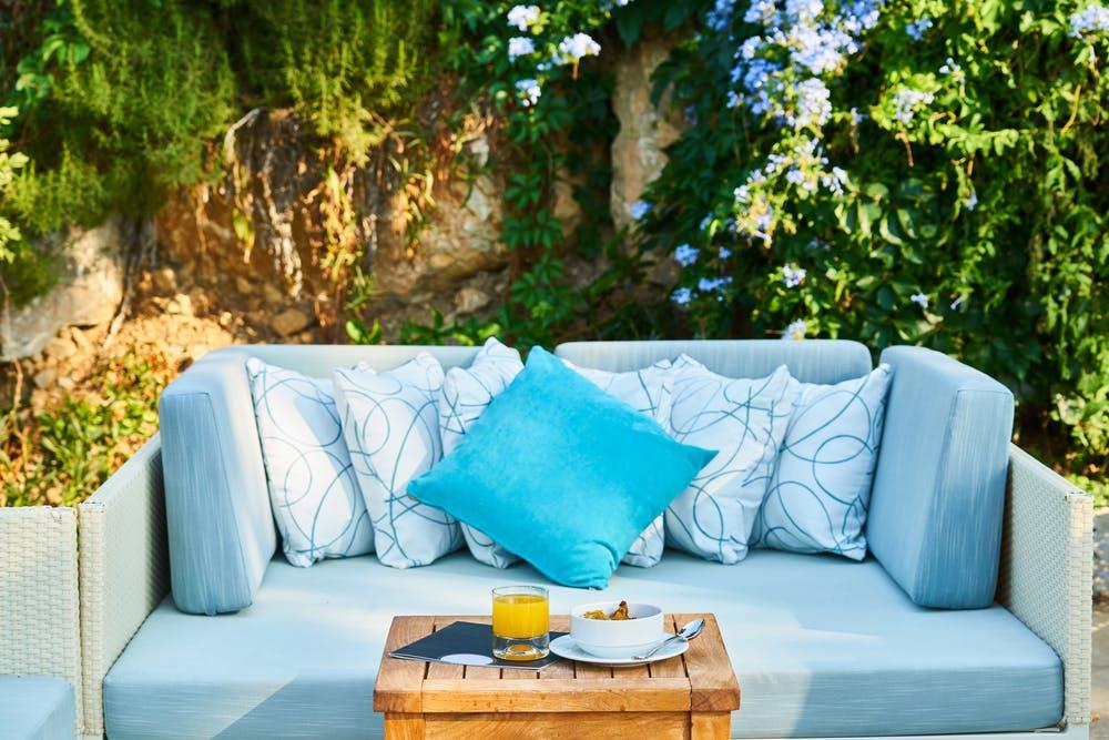 garden-relax