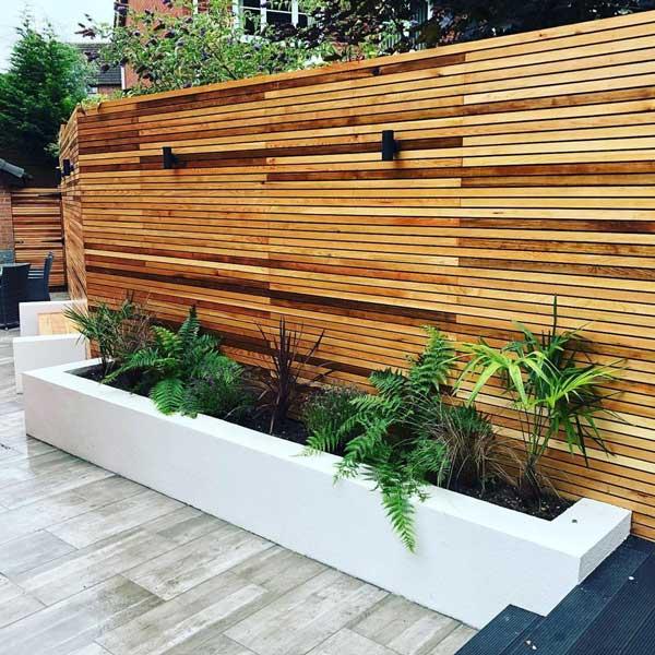osmo-garden-walls