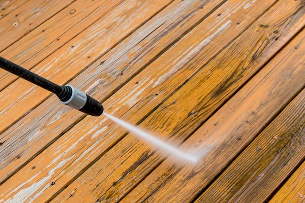 decking-spray