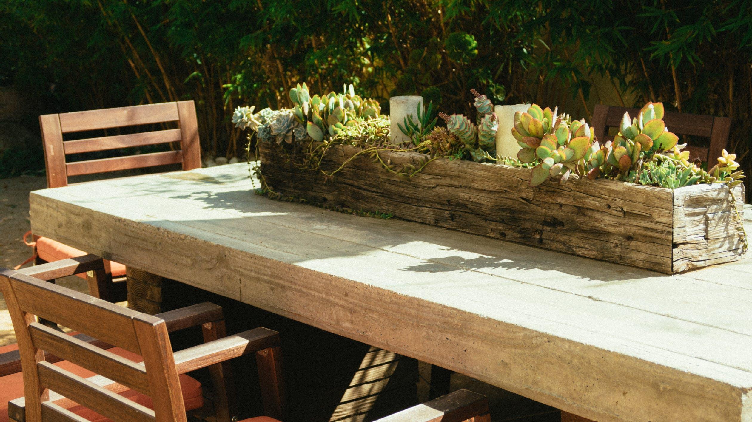 garden-dining-