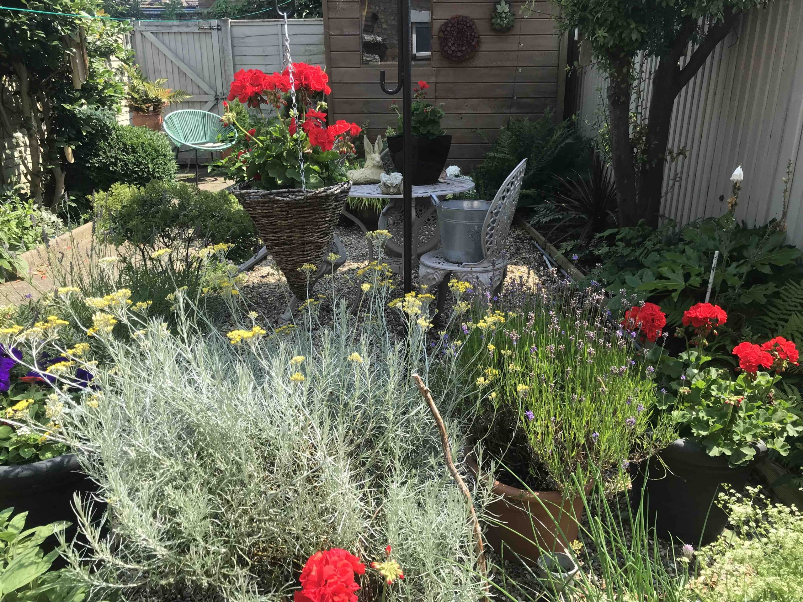 garden-oasis