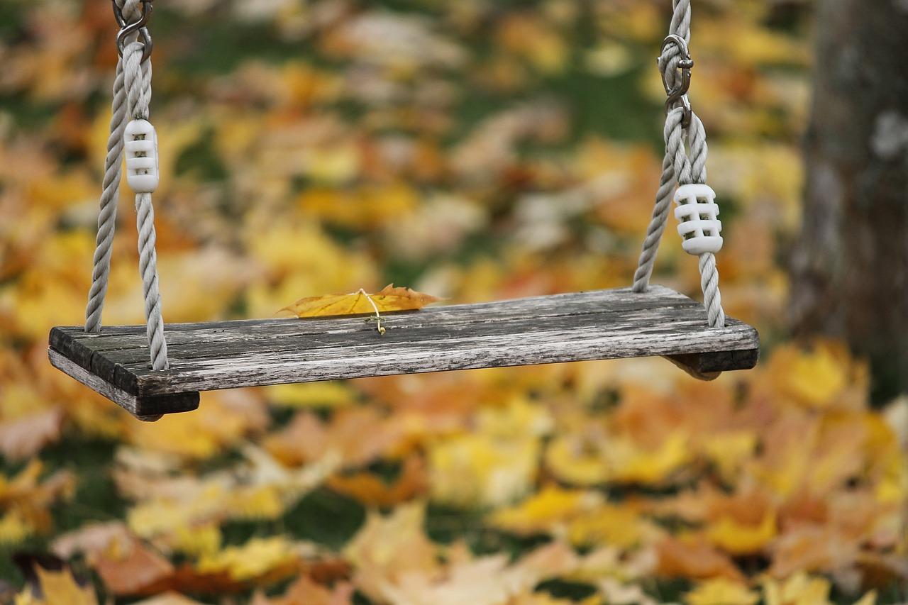 faded-swing