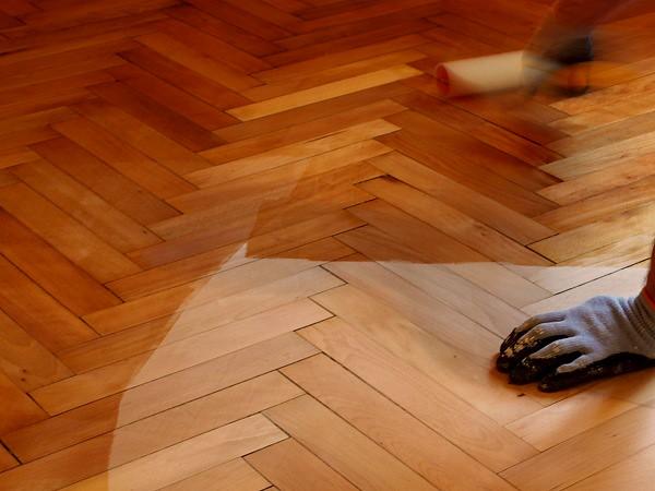 varnish-parquet-floor