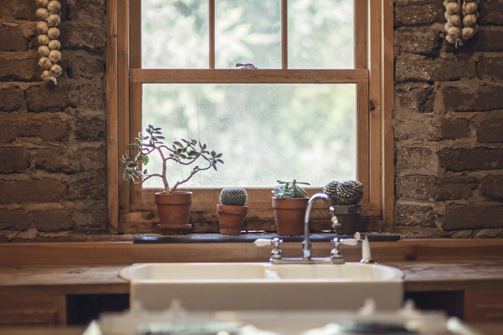 wood-kitchen-rustic