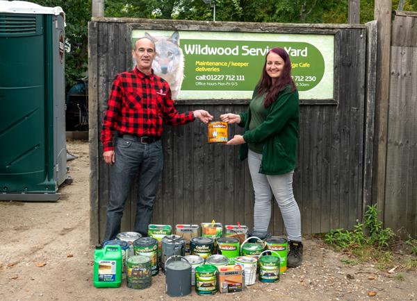 wfd-wildwood