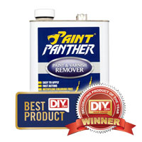 Barrettine Paint Panther Review