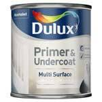 Dulux Multi Surface Primer and Undercoat