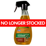 Barrettine Teak Furniture Cleaner