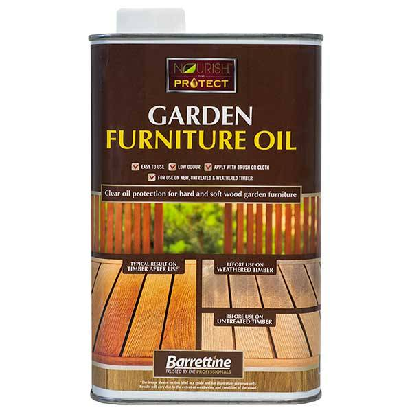 barrettine garden furniture oil wood finishes direct rh wood finishes direct com oil for outdoor furniture wood oil for garden furniture