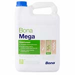 Bona Mega Varnish